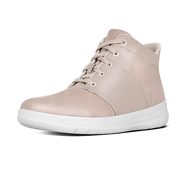 e83319bd665f43 Women s SPORTY-POP Suede Sneakers