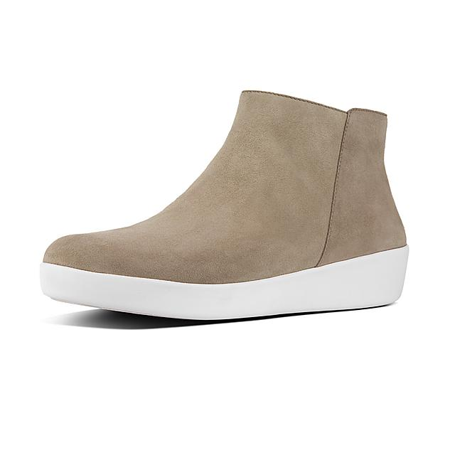 def08b645 Women s SUMI Suede Boots