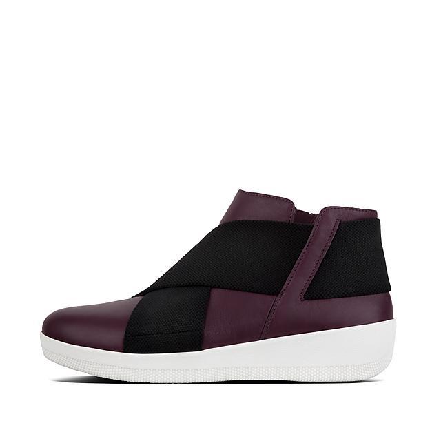 ab513287a37ce7 Women s SUPERFLEX Leather Boots