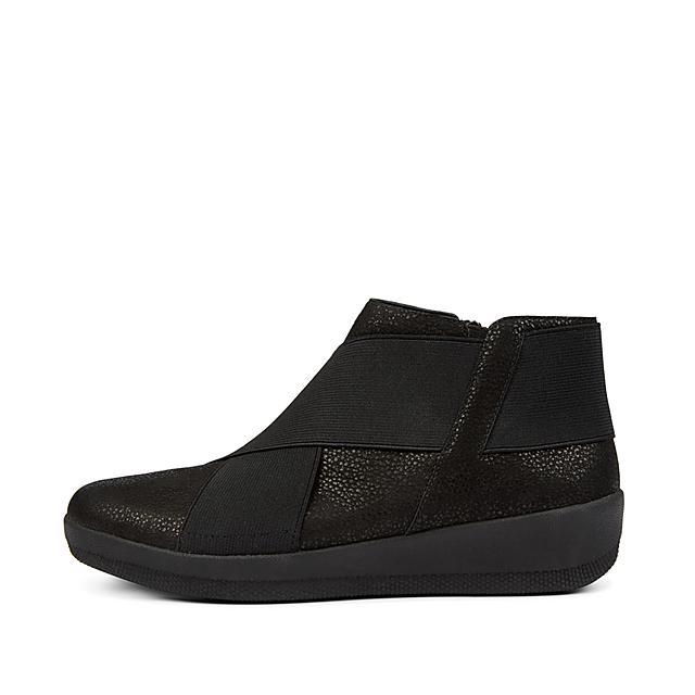 fee7f6d12fe Women's SUPERFLEX Leather Boots