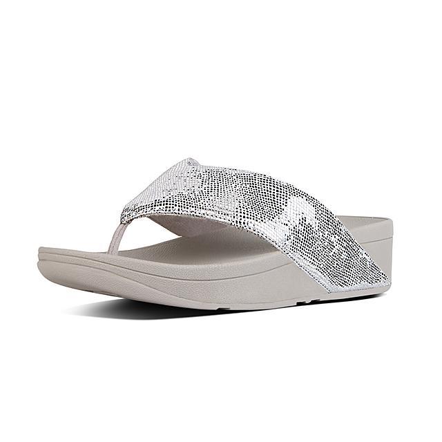 482338a97eab1a Women s SWOOP Leather Toe-Thongs