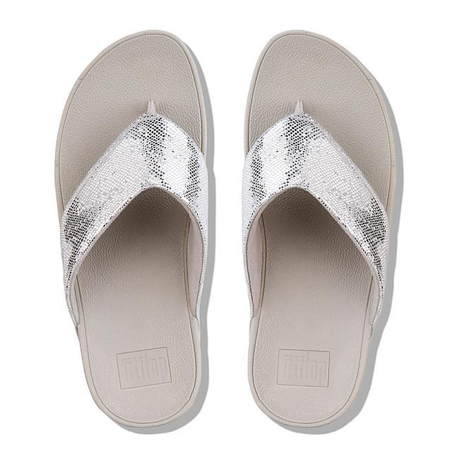 45c09512249b50 Women s SWOOP Leather Toe-Thongs