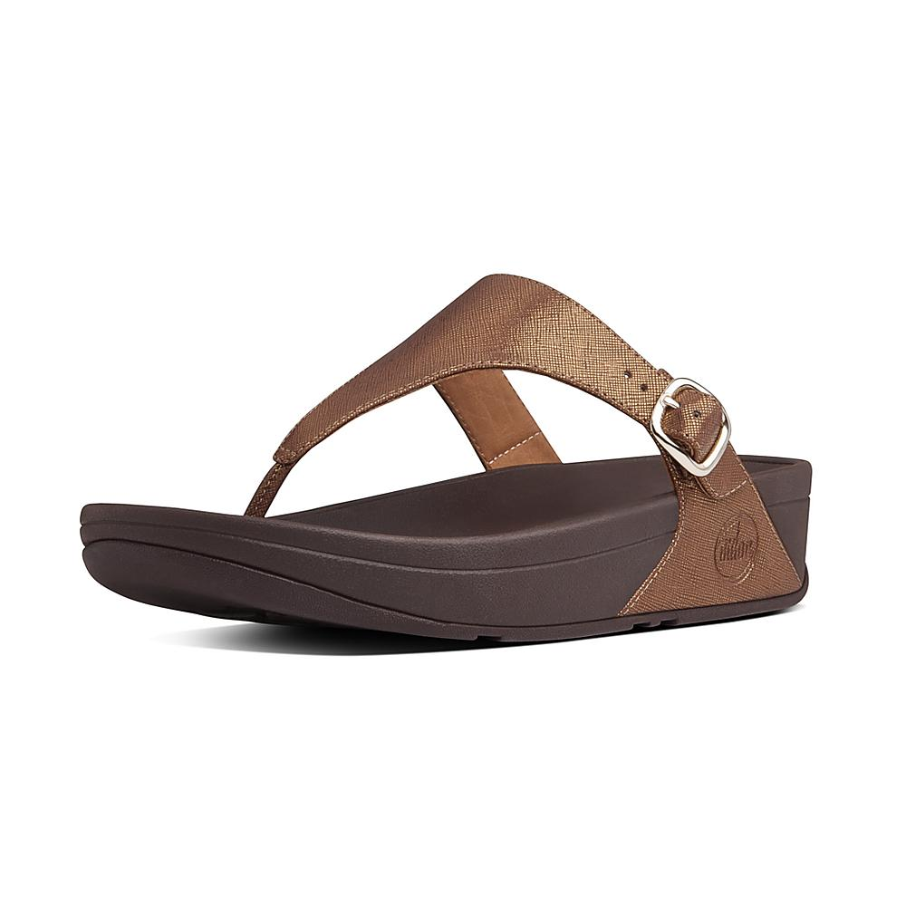 FitFlop The Skinny™ Wi7A9Pr