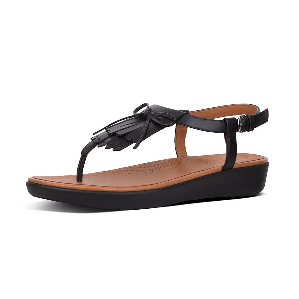 TIA TOE THONG SANDALS FitFlop Sale Big Sale F7w5c