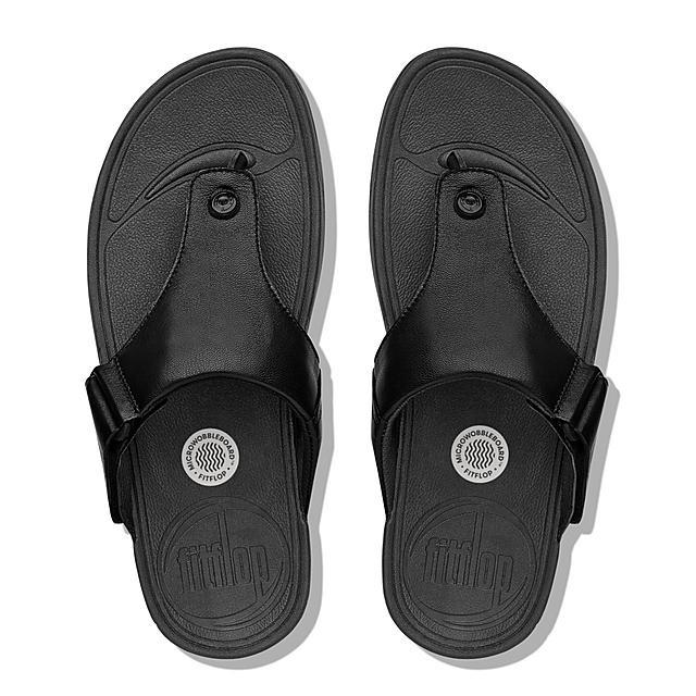 2b8454e076183d TRAKK II. Men s Leather Toe-Thongs