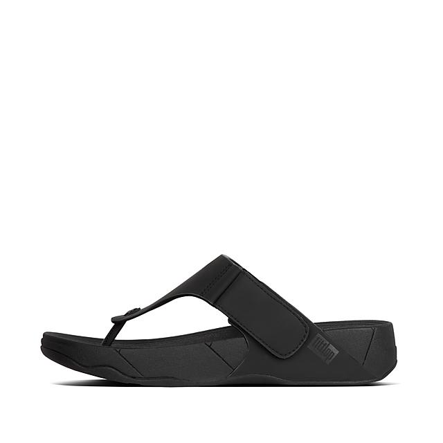 d5ab4cbf3779 Men s TRAKK-II Neoprene Toe-Thongs