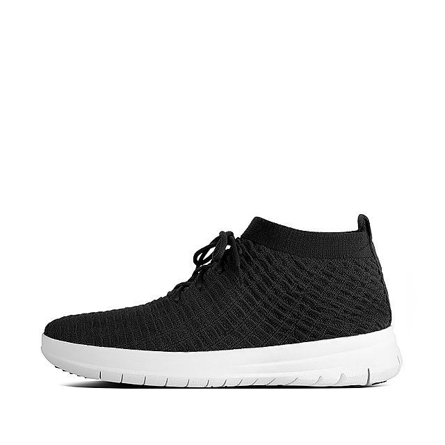 8558d290cfb20 Men s UBERKNIT Textile Sneakers