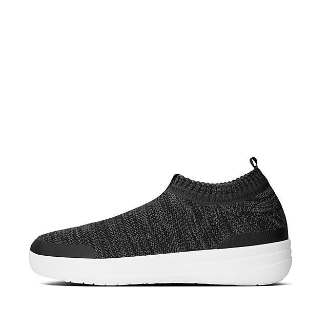 50f59beb4 Women s UBERKNIT Textile Sneakers