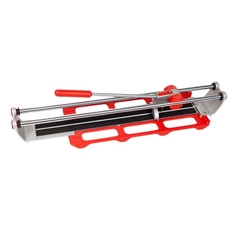 Rubi Pocket 50 Hand Tile Cutter
