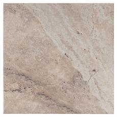 Myan Stone Fossil Ceramic Tile