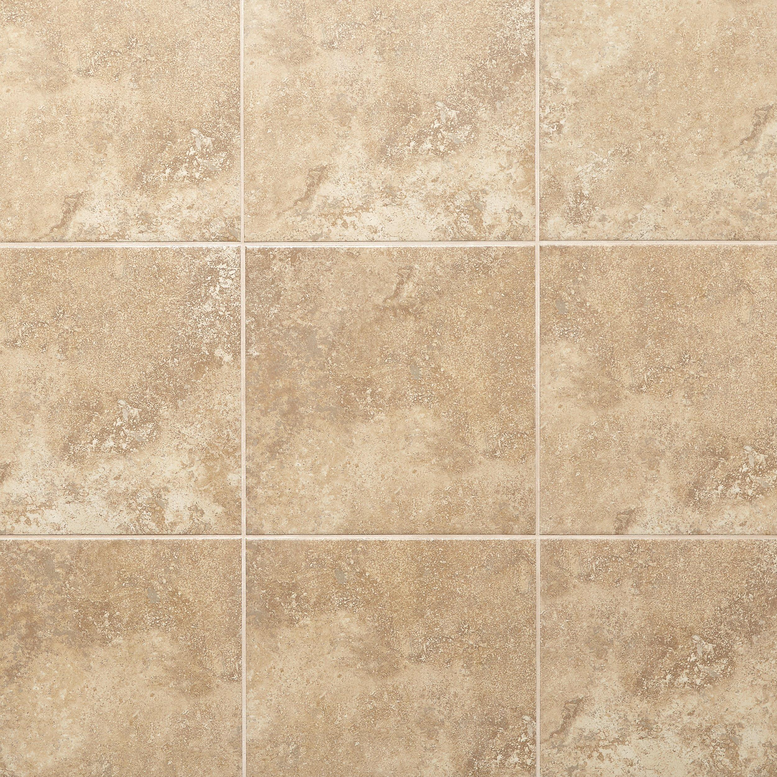 Ceramic tile angra cafe ceramic tile 13in x 13in 100011287 floor and decor dailygadgetfo Image collections