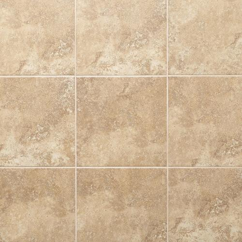 Angra Cafe Ceramic Tile 13 X 13 100011287 Floor And Decor