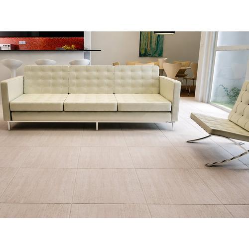 Bali Beige Ceramic Tile - 21 x 21 - 100011378 | Floor and Decor