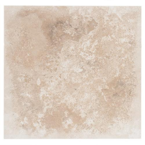 Light walnut honed travertine tile 18 x 18 100012384 floor and light walnut honed travertine tile 18 x 18 100012384 floor and decor ppazfo