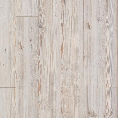 Washed Pine Laminate 10mm 100013507 Floor And Decor