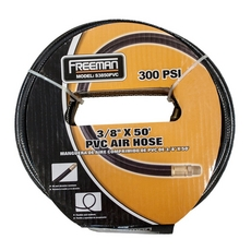 Freeman PVC Air Hose