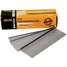 Bostitch 2in. L Flooring Cleat