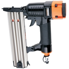 Freeman 18 Gauge Brad Nailer 2in.