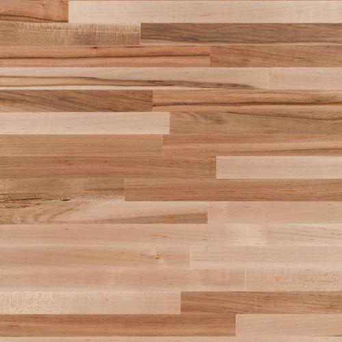 american maple butcher block countertop 8ft