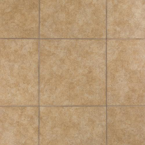 Balboa Beige Ceramic Tile 16 X 16 100020932 Floor And Decor
