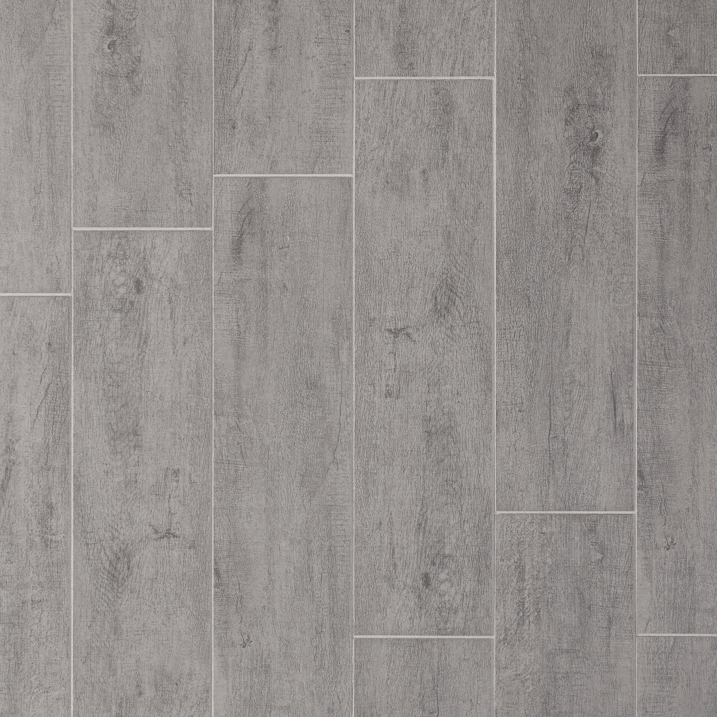 porcelain plank flooring. porcelain plank wood look tile tampa
