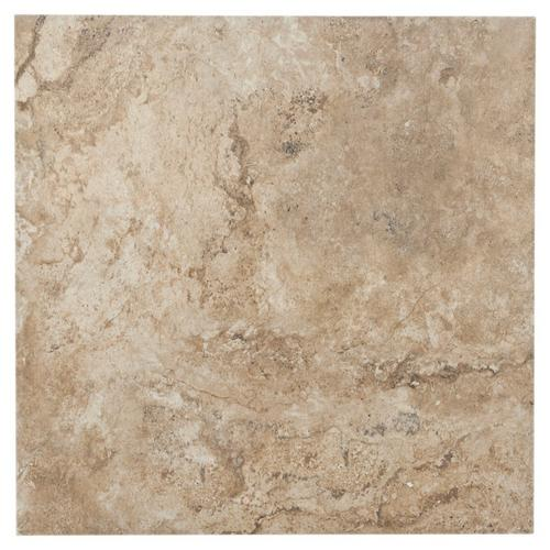 Perfect Canyon Stone Noce Porcelain Tile - 13 x 13 - 100027663 | Floor and  CN89