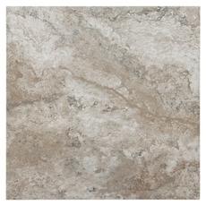 Canyon Stone Gray Porcelain Tile