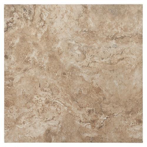 Canyon Stone Noce Porcelain Tile 20 X 20 100027689 Floor And Decor