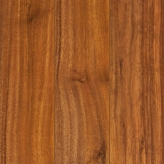 Hawaiian Koa Laminate
