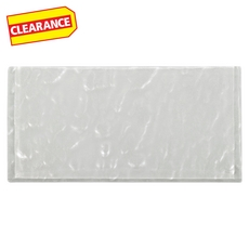 Clearance! Dream Cloud Decorative Glass Tile