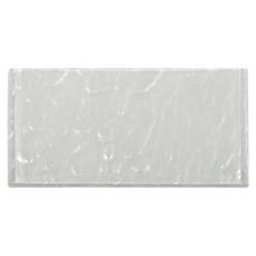 Dream Cloud Decorative Glass Tile