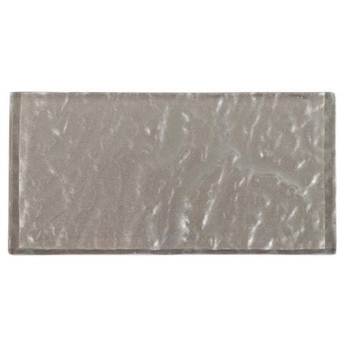 Hawaiian Beach Glass Tile - 4 x 8 - 100032895   Floor and Decor