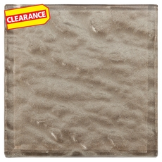 Clearance! Dream Moroccan Sand Glass Tile