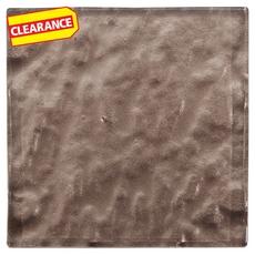 Clearance! Dream Desert Sunset Glass Tile
