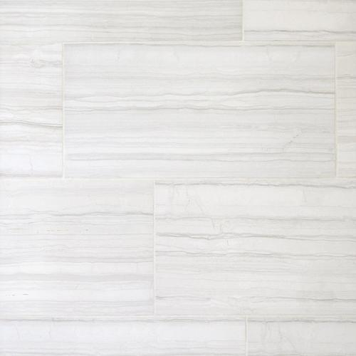 Georgette Light Porcelain Tile 12 X 24 100033950 Floor And Decor