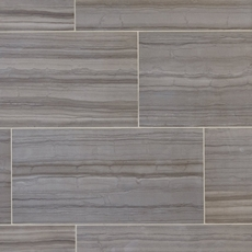 Georgette Dark Porcelain Tile