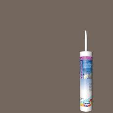 Mapei 04 Bahama Beige Keracaulk S Sanded Siliconized Acrylic Caulk