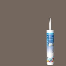 Mapei 04 Bahama Beige Keracaulk U Unsanded Siliconized Acrylic Caulk