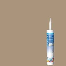 Mapei 05 Chamois Keracaulk U Unsanded Siliconized Acrylic Caulk