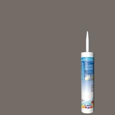 Mapei 09 Gray Keracaulk U Unsanded Siliconized Acrylic Caulk