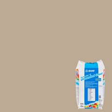 Mapei 44 Pale Umber KeraColor Unsanded Grout