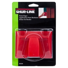 Shurline Paint Edger