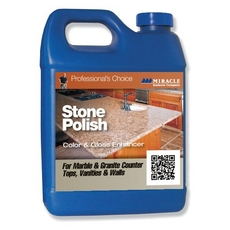 Miracle Natural Stone Polish