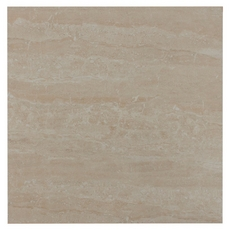 Samana Beige Polished White Body Ceramic Tile