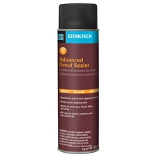 DuPont StoneTech Professional Advanced Grout Sealer