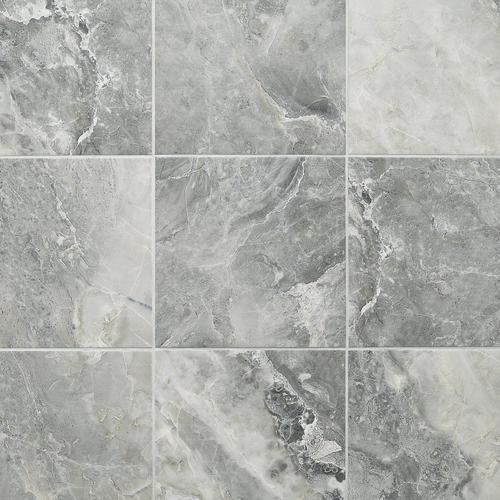 Prisma Gris Ceramic Tile X Floor And Decor - 13x13 white ceramic floor tile