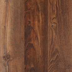 Armstrong Old Original Random Width Laminate