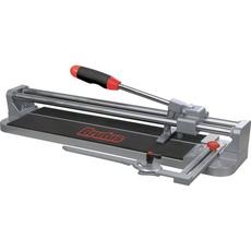 Brutus Professional Tile Cutter