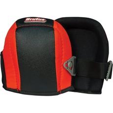 Brutus Cushion Grip Knee Pad
