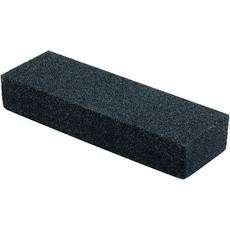 Tile Force Sanding Stone